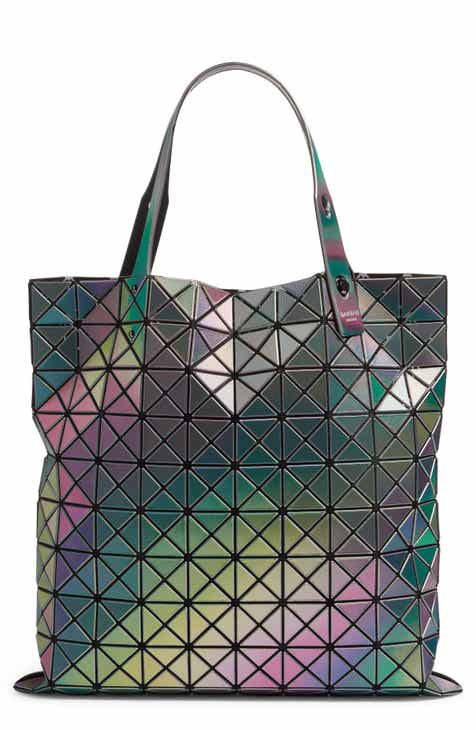 e5297969373e Bao Bao Issey Miyake Handbags   Wallets for Women
