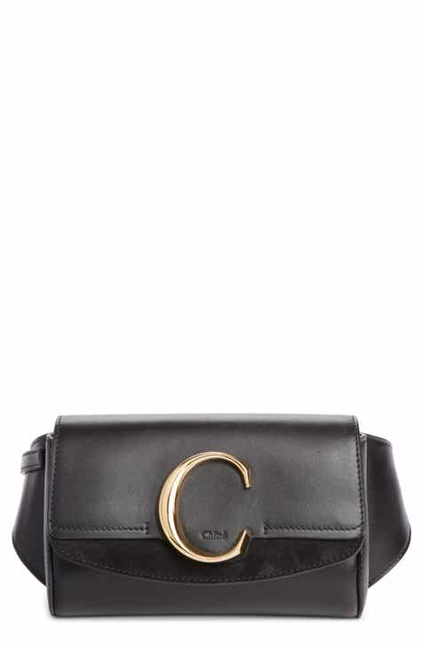 7e8b50f9f1c5 Women s Designer Handbags   Wallets