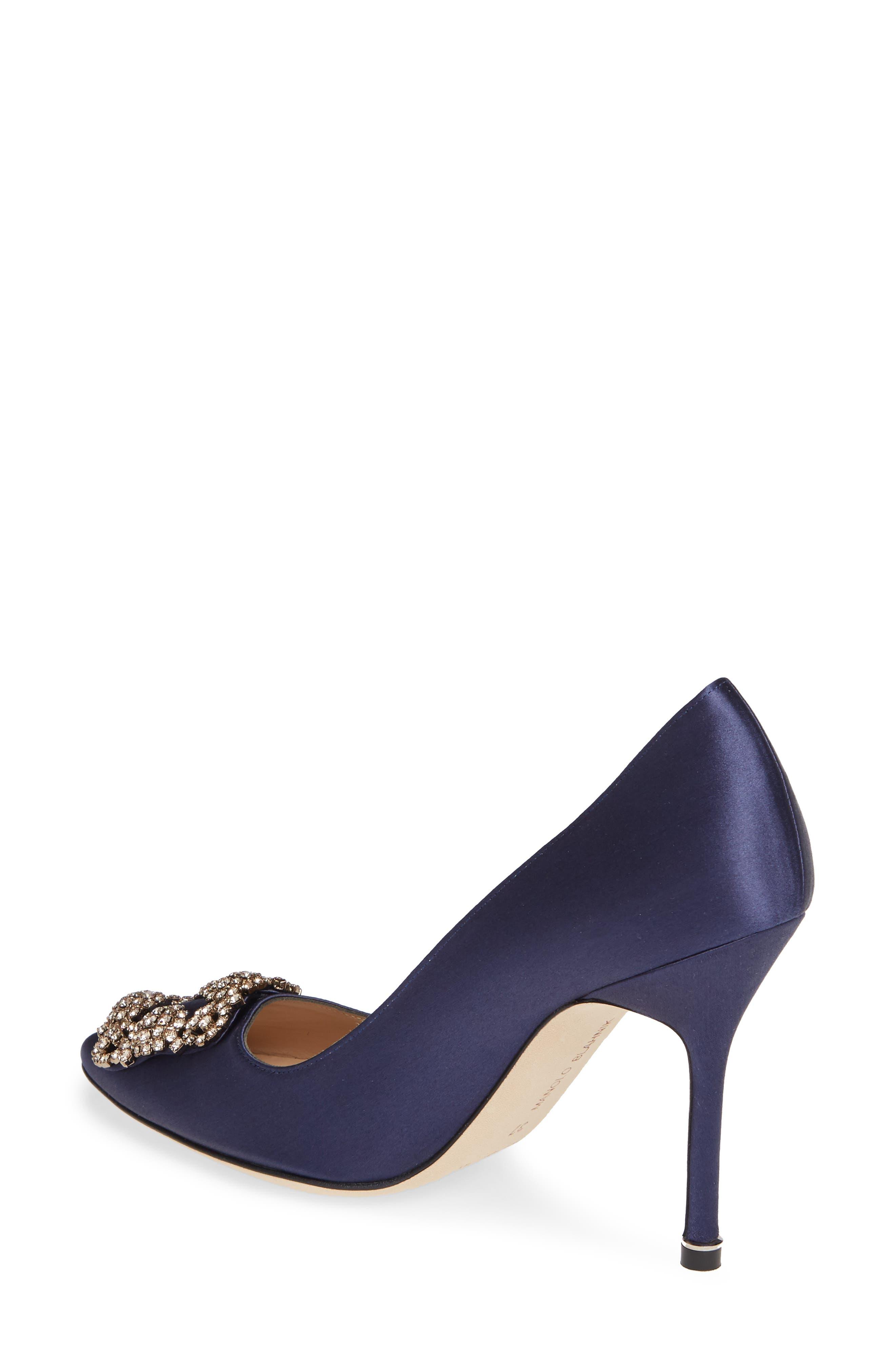 f50456ebe Women s Heels