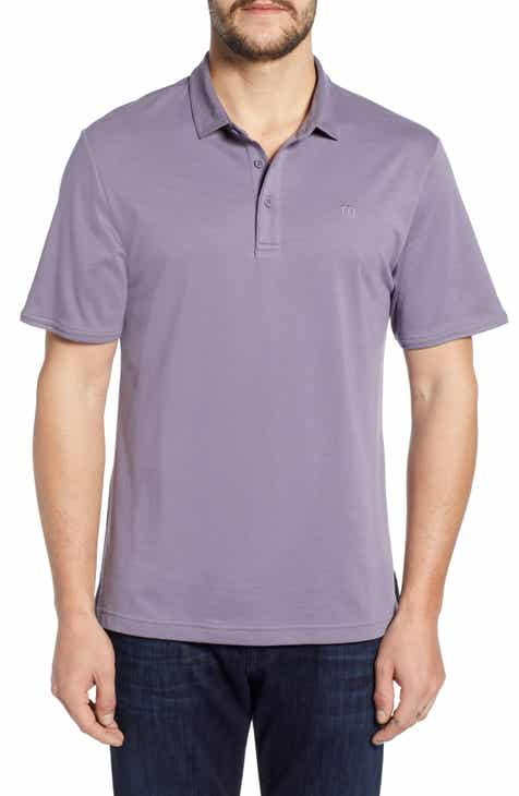 0a39b9587c76 Men s Travismathew Polo Shirts