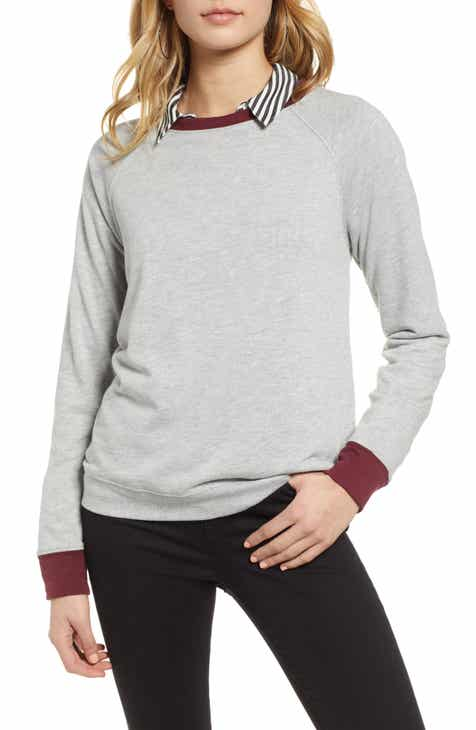 f282f47063b Treasure   Bond Crewneck Sweatshirt