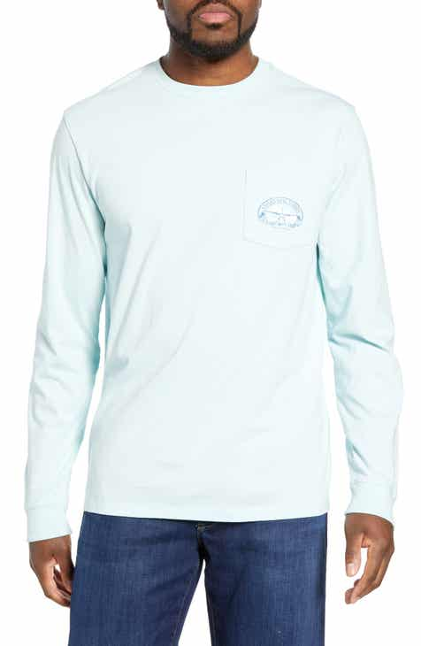 08474bcd7 Men's Vineyard Vines T-Shirts, Tank Tops, & Graphic Tees | Nordstrom