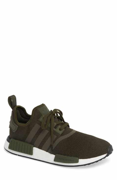 best sneakers b9d1e 1d292 adidas Originals NMD R1 Sneaker (Men)