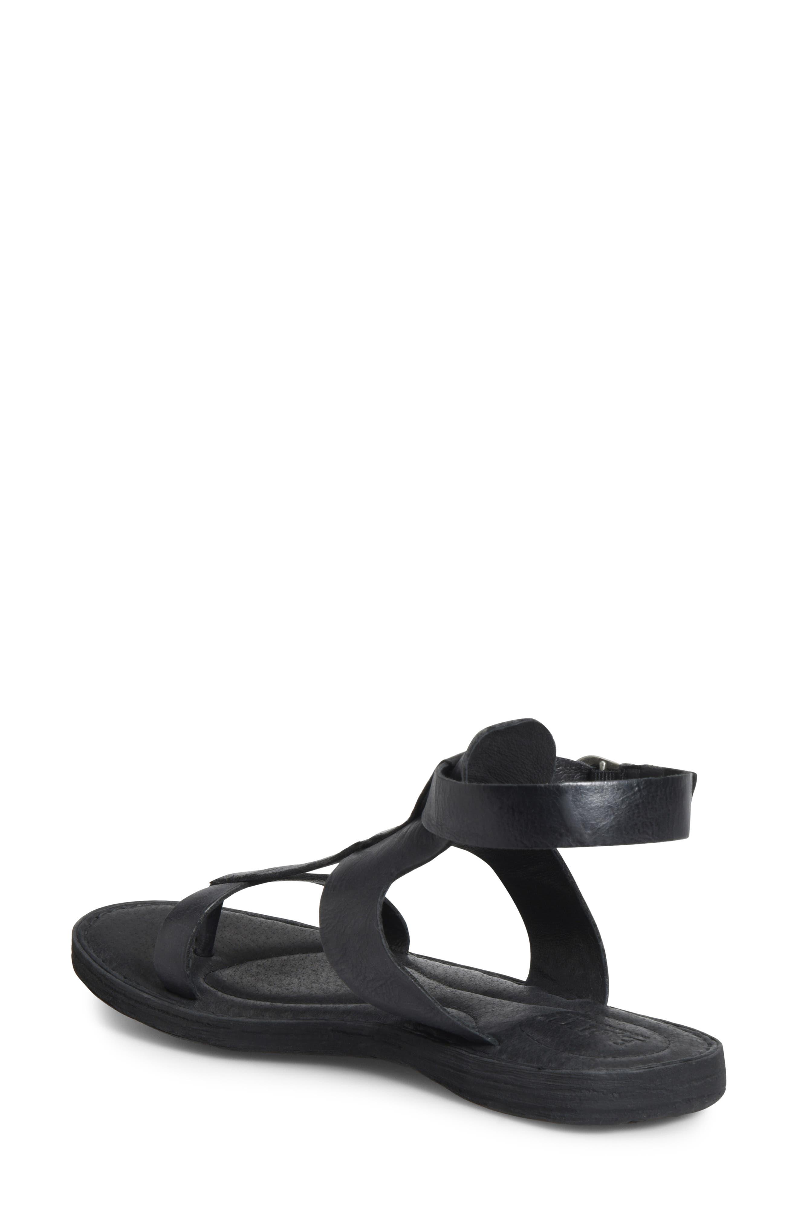 076df4681 Women s Børn Sandals