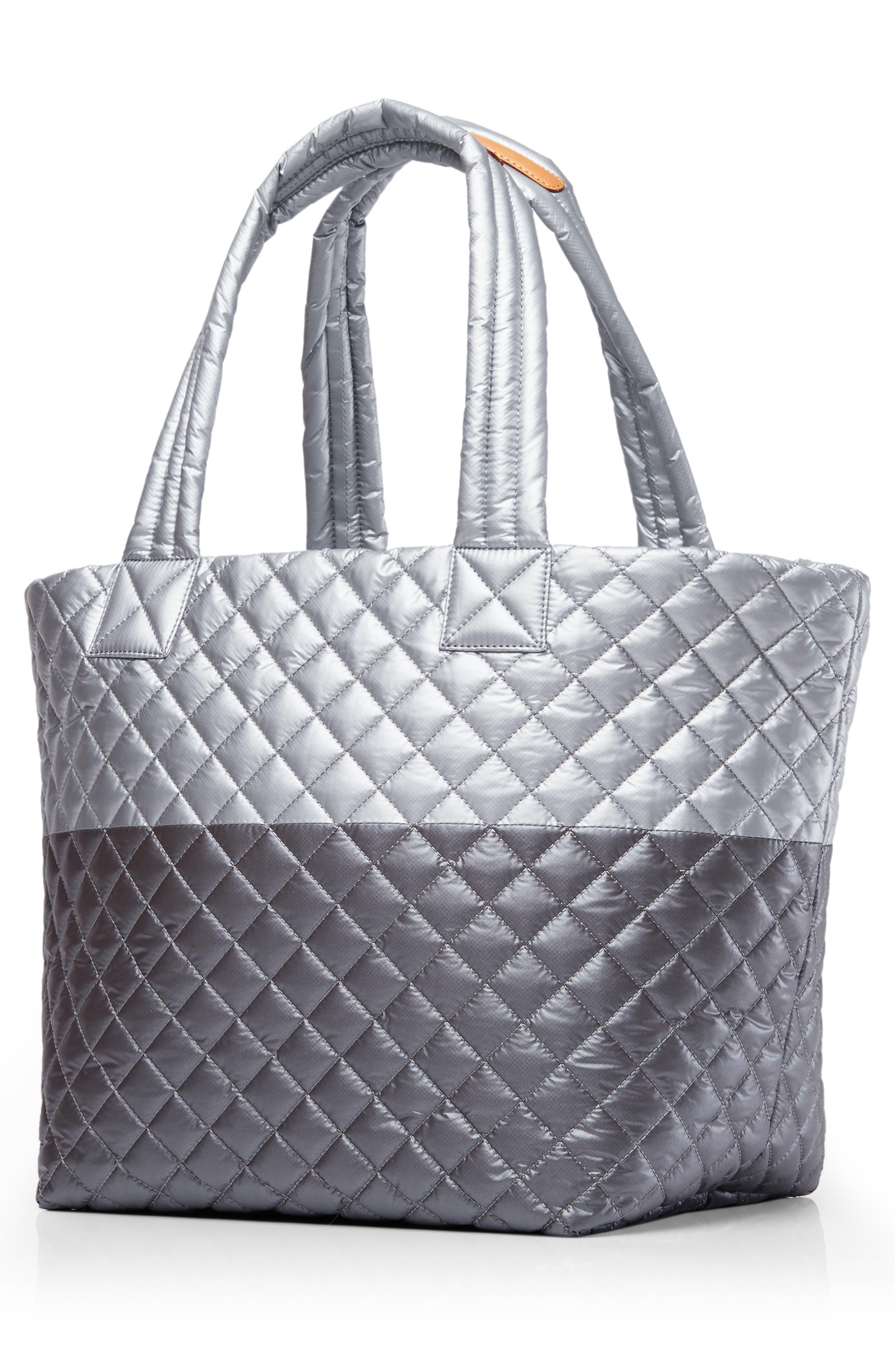 2fcbfd0d Handbags, Purses & Wallets | Nordstrom