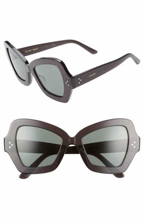 CELINE Sunglasses for Women   Nordstrom 2674b2135797