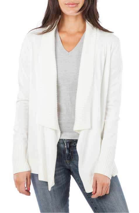 85771dac Women's KUT From The Kloth Sweaters | Nordstrom