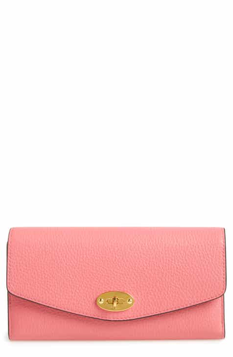 df64876db1 Mulberry Handbags & Wallets for Women | Nordstrom