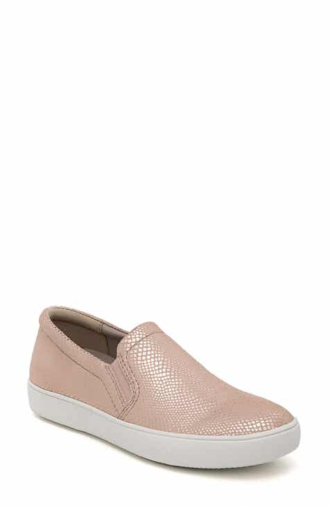 b39586229 Naturalizer Marianne Slip-On Sneaker (Women)