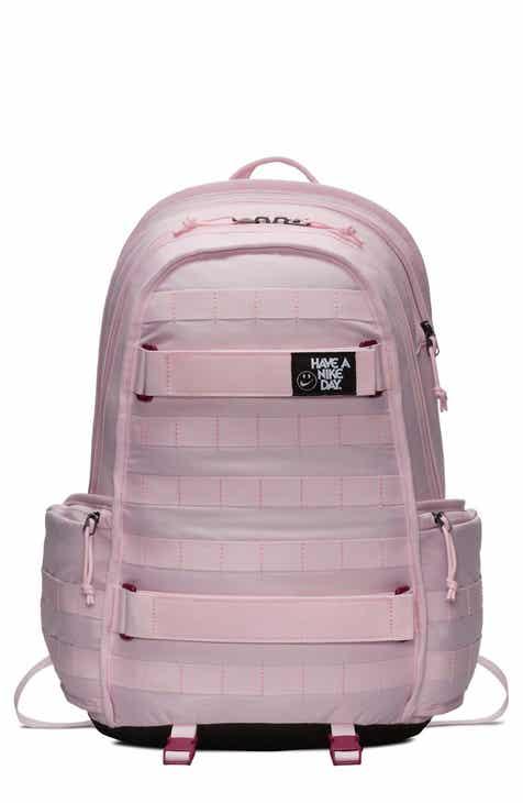 Men s Nike Backpacks  Canvas   Leather  c5df688e92b4c