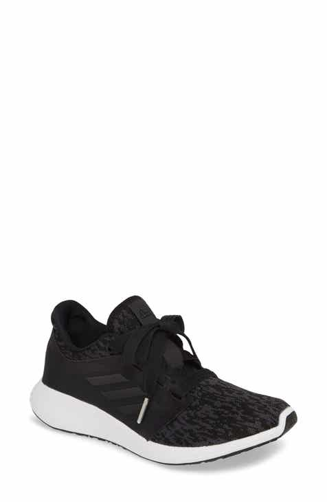adidas Edge Lux 3 Running Shoe (Women)