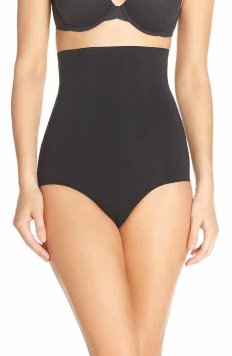 c60d76bd19365 Women s Shapewear Plus-Size Lingerie   Underwear