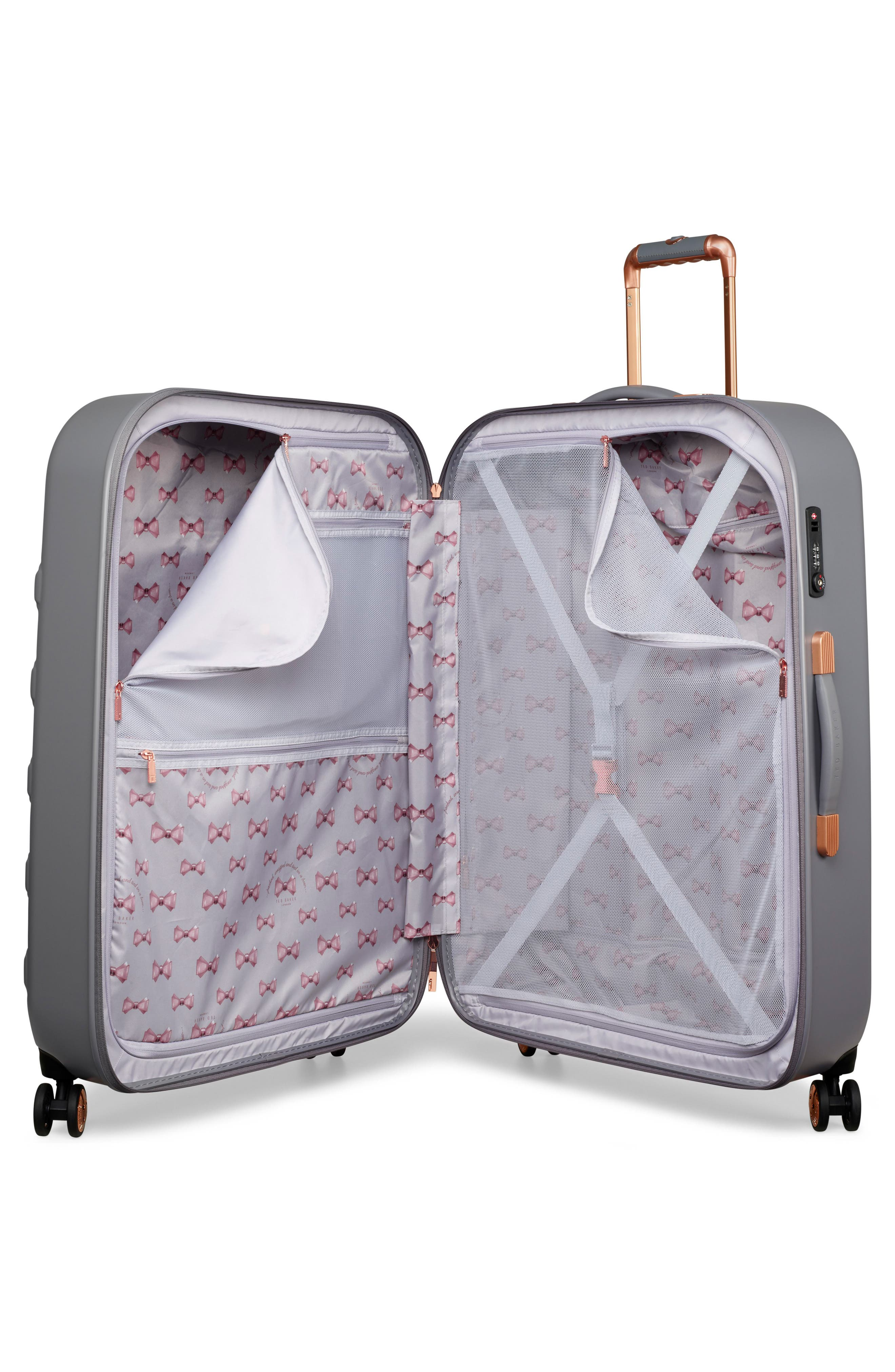 a3e448dde3 Women s Luggage Sale