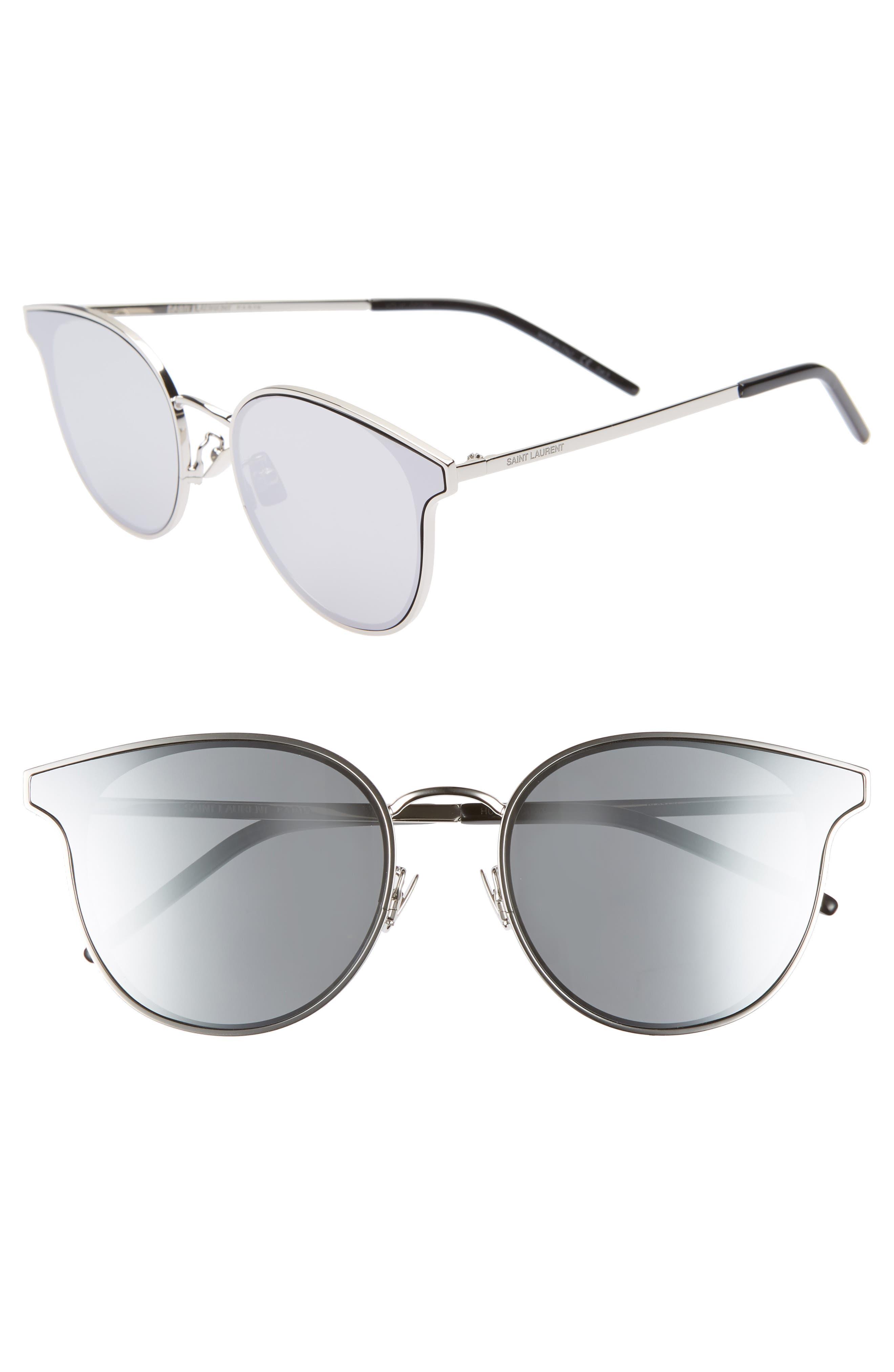 Saint Sunglasses Nordstrom Saint Sunglasses Saint Laurent Laurent Nordstrom Fqaw1fc