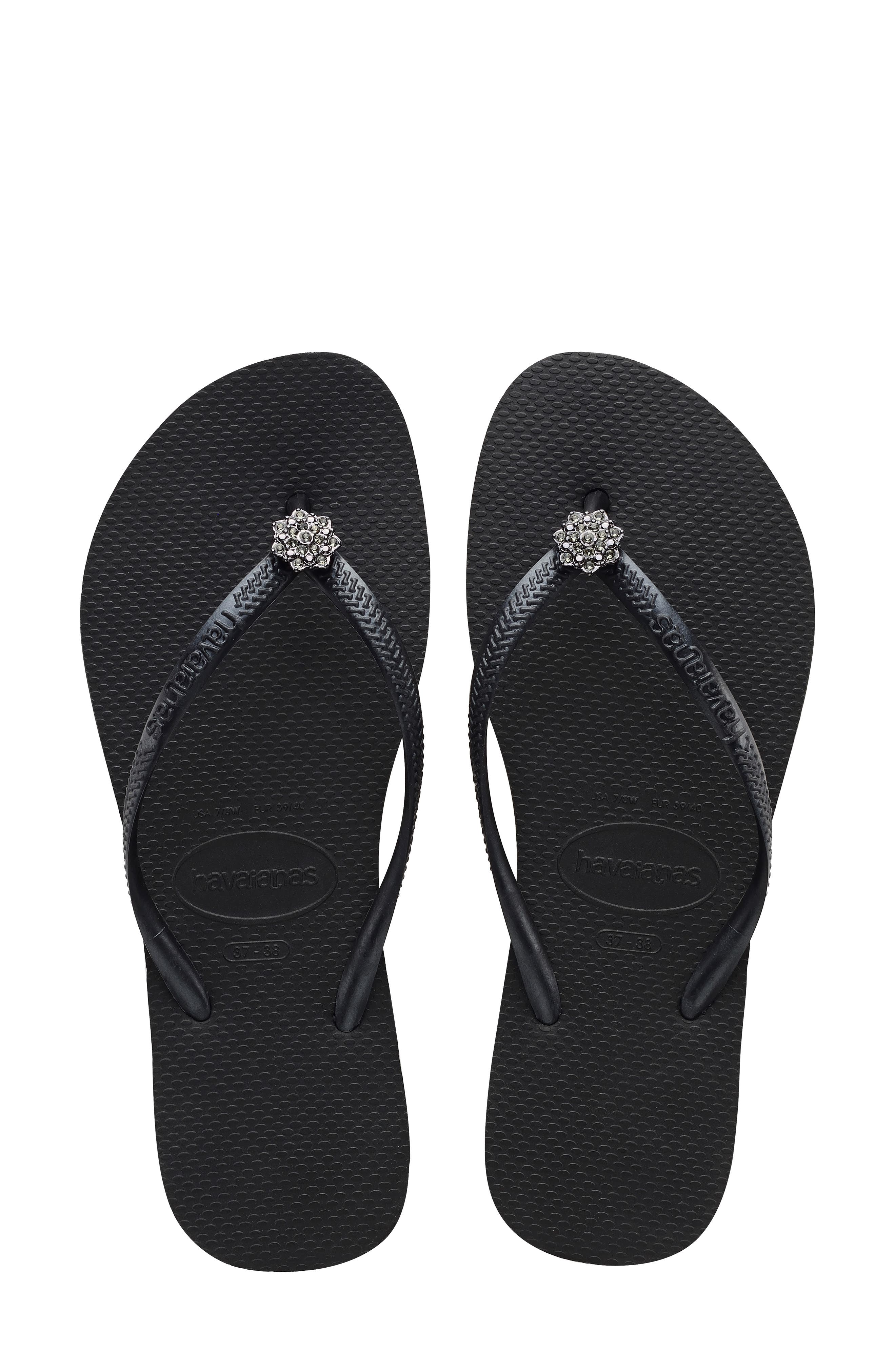 5bc5d51bf Women s Havaianas Sandals