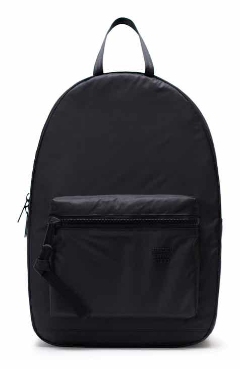 7163b04b807 Herschel Supply Co. HS6 Studio Collection Backpack