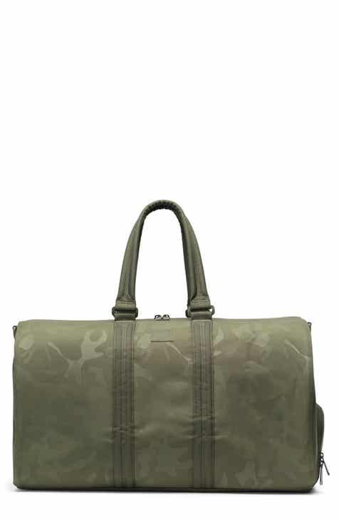 8ace478ecd Duffel Bags   Weekend Bags