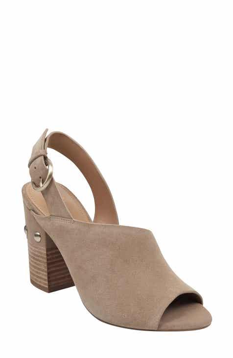 Women s Shoes Sale  22ca04bceec
