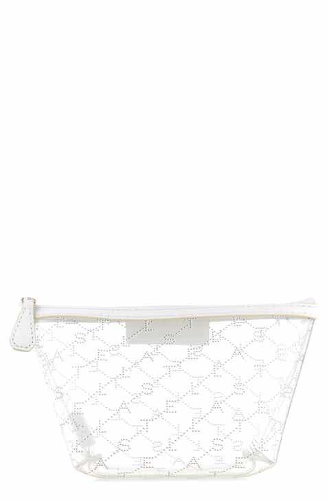 Stella McCartney Women s Handbags   Purses  64e85b956c0dd