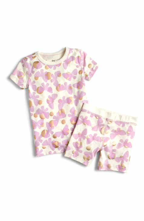 58ce6c72c8b5 crewcuts clothing by J. Crew for Kids