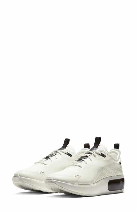 best website 43ecb 2b71a Nike Air Max Dia Sneaker (Women)