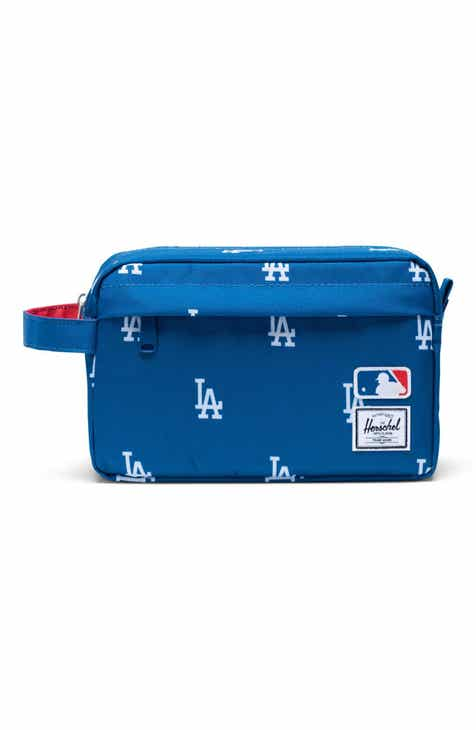 87e067e67a86 Chapter - MLB Outfield Travel Kit