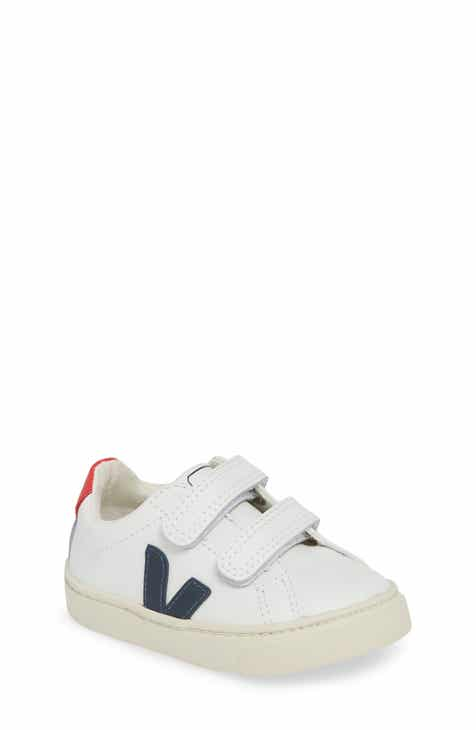 d86819475d5 Toddler Girls  Veja Shoes (Sizes 7.5-12)