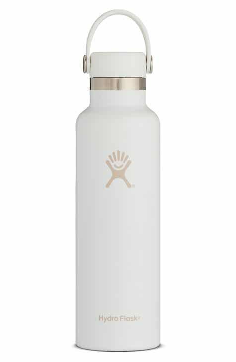 Hydro Flask Water Bottles Nordstrom