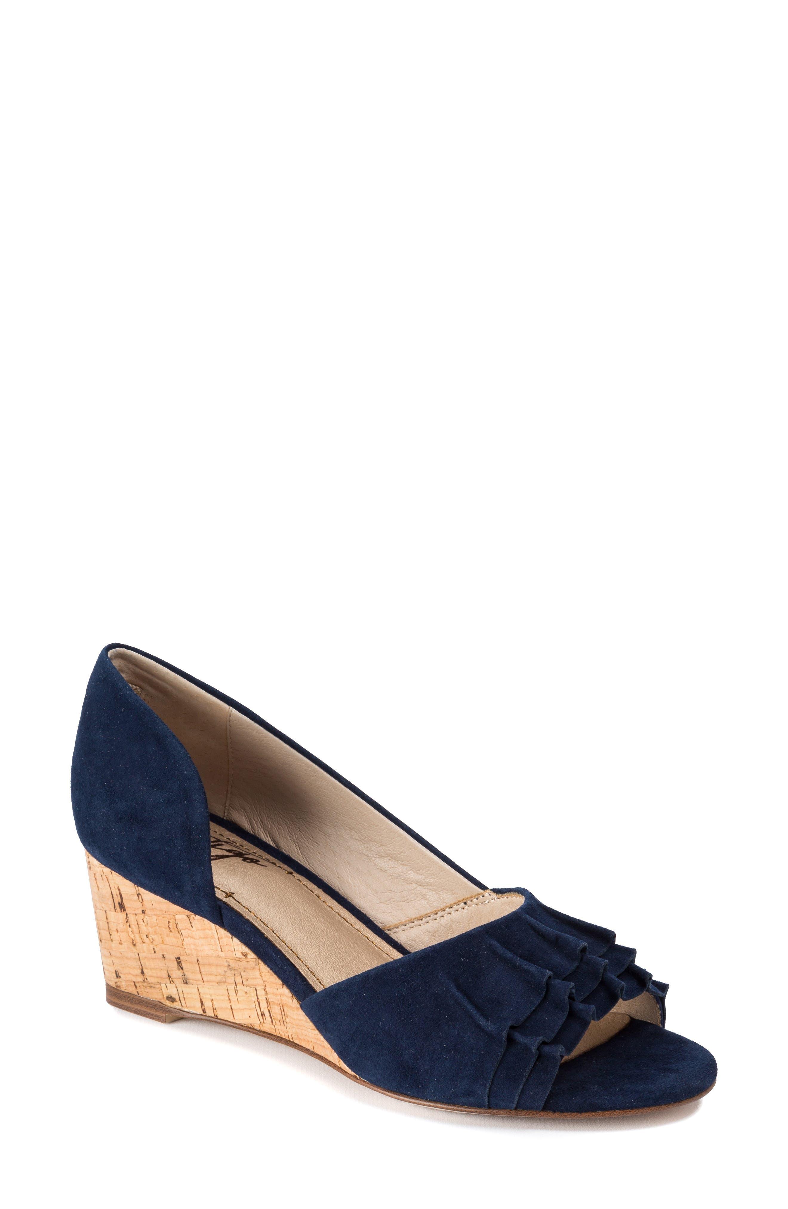 cc523d9a852 Women s Latigo Sandals