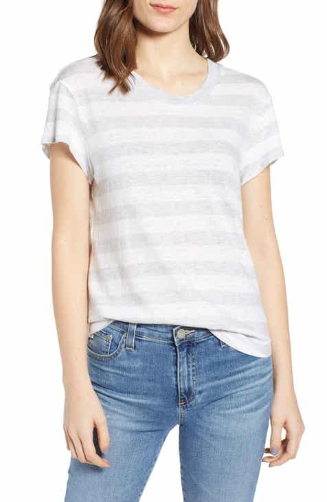 a4a46c63b4f1 Women's Splendid Clothing Sale | Nordstrom