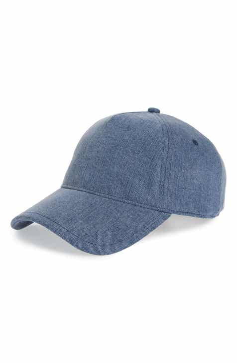 4df86f8159c rag   bone Marilyn Baseball Cap