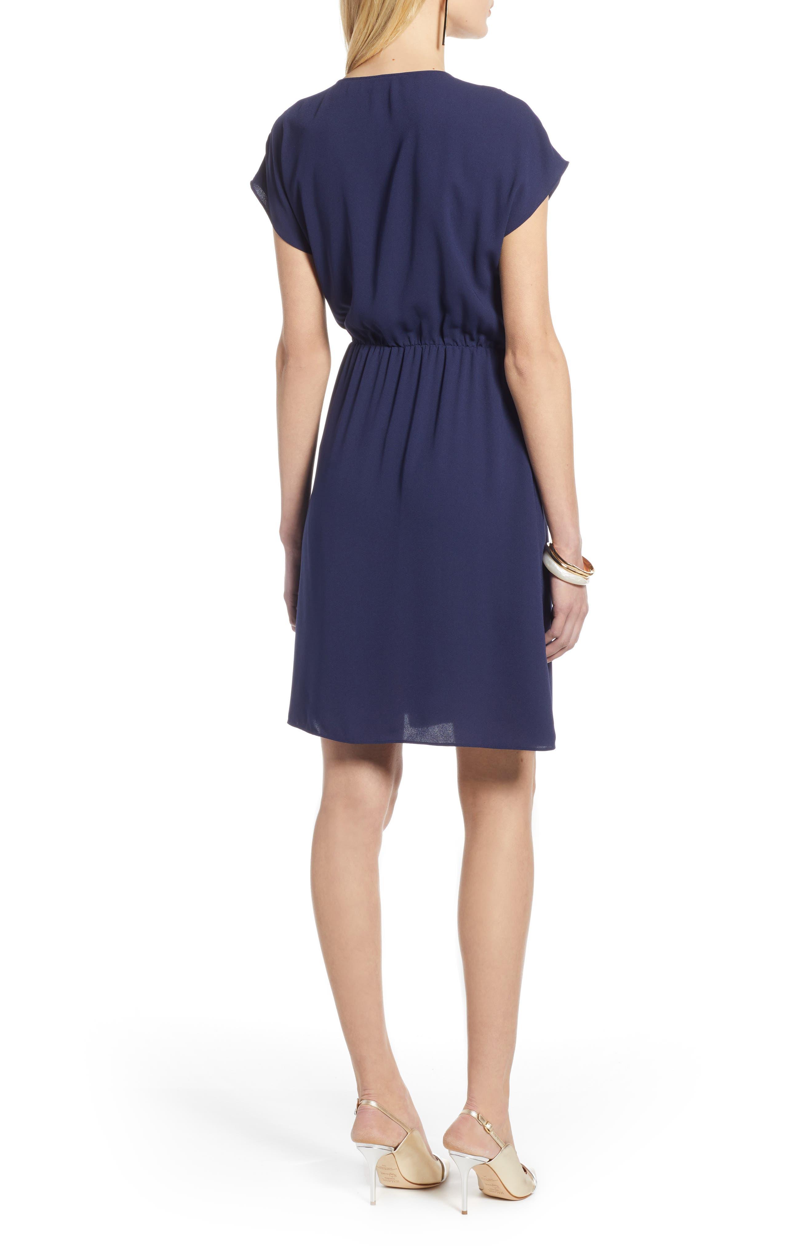 241966adf1a2 Women s Halogen® Dresses