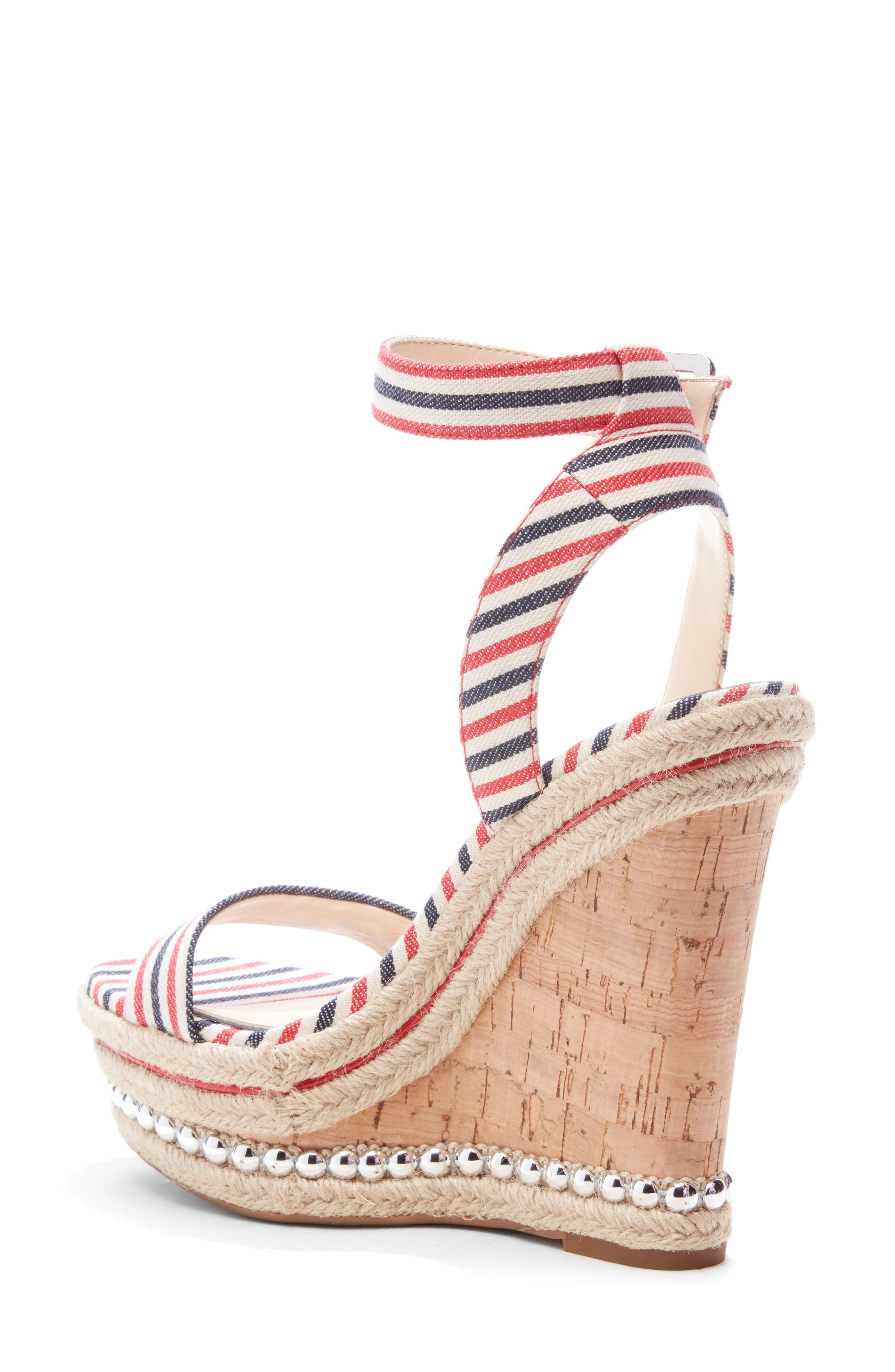 2e82b77ebc03 Women s Jessica Simpson Wedge Sandals
