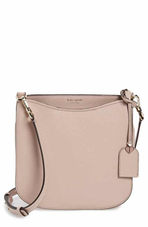 a4b2875fc019 kate spade new york margaux large crossbody bag
