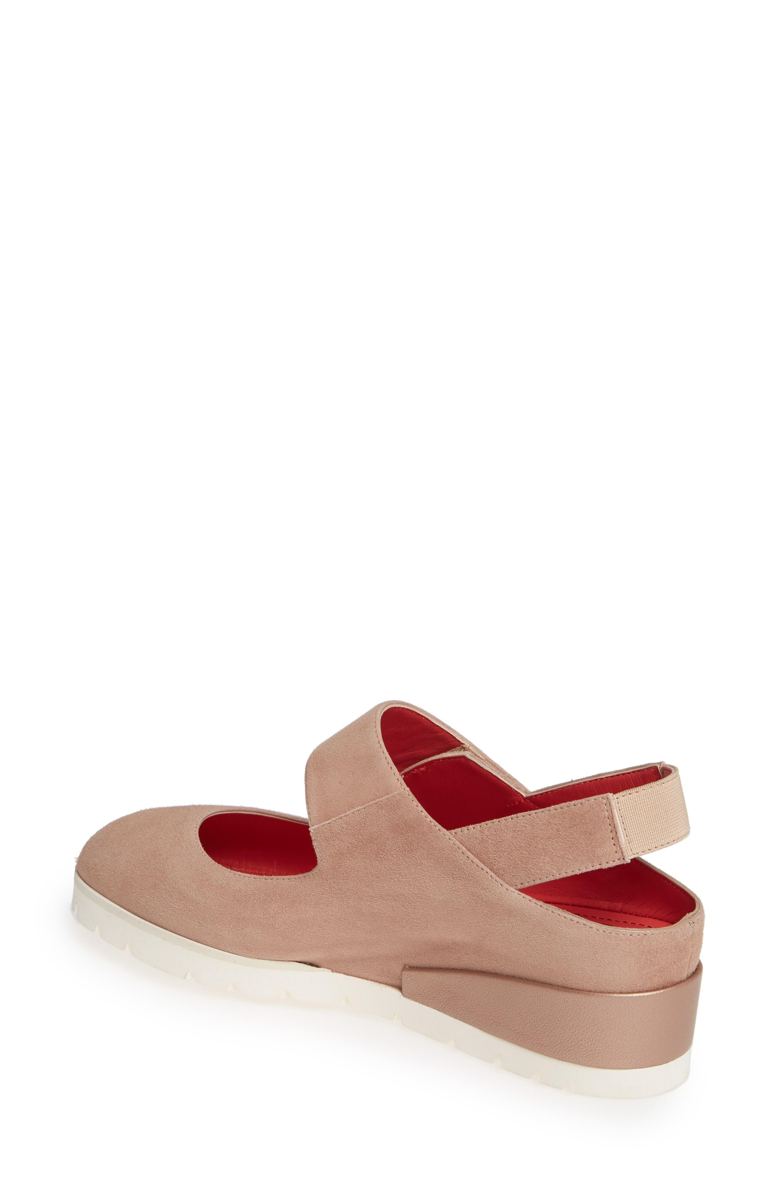 def12553683d Women s Pas De Rouge Shoes