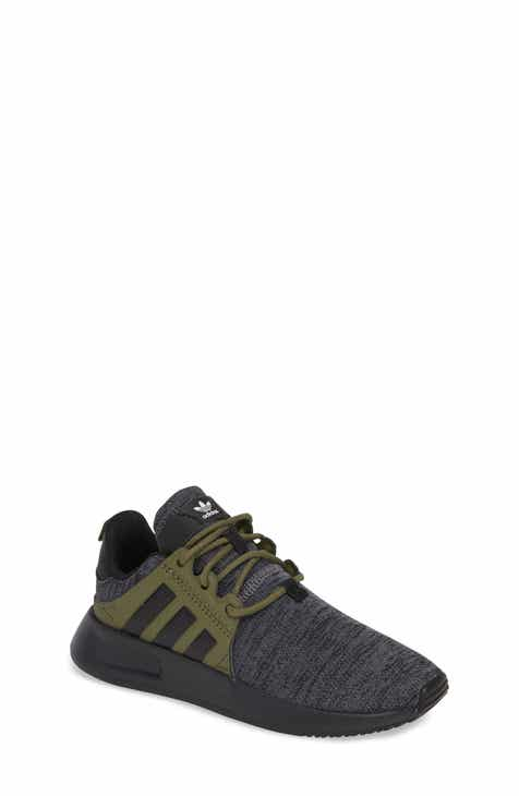 adidas for Kids  Activewear   Shoes  398b3b0ac