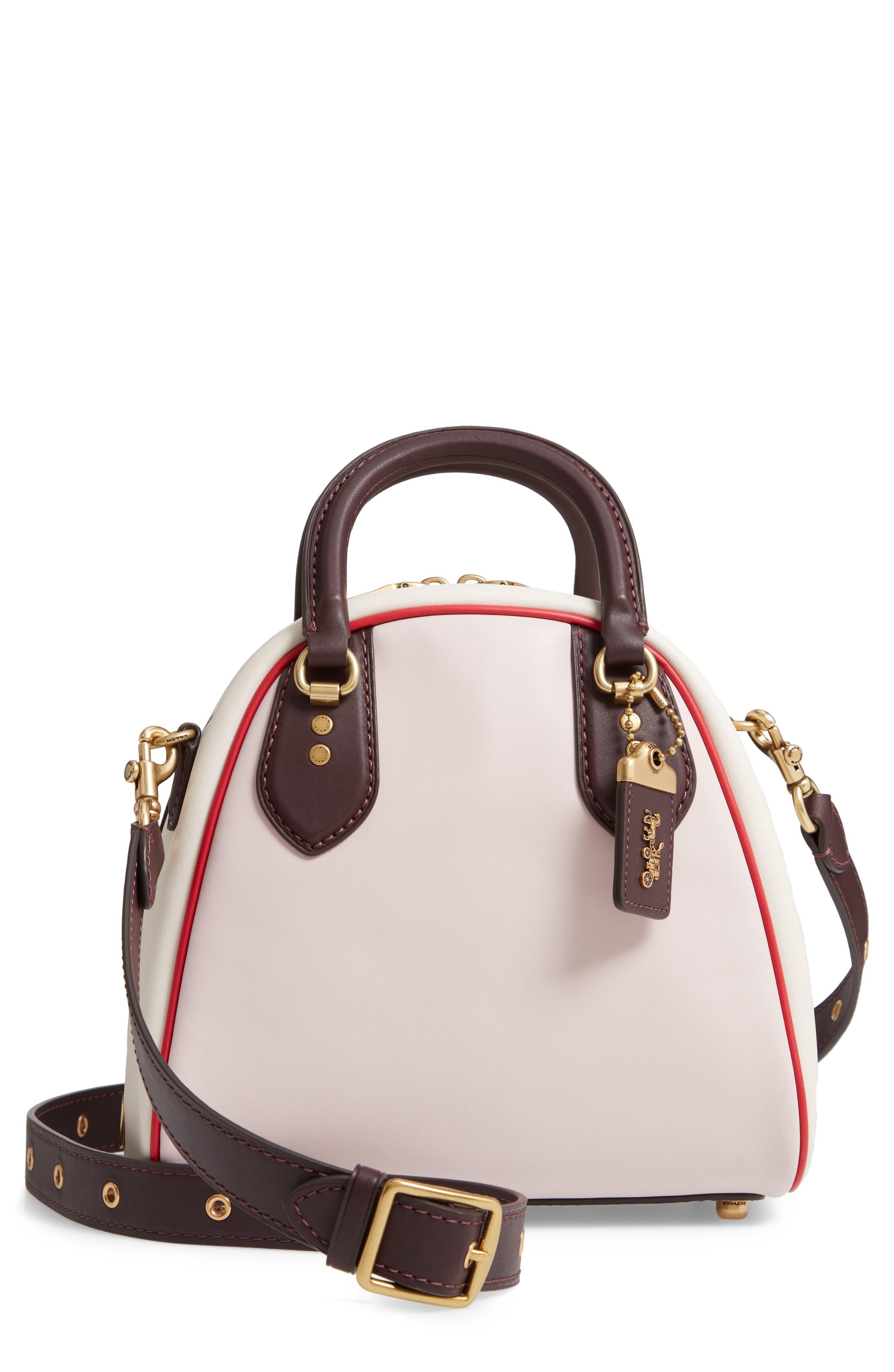shoulder bags nordstrom rh shop nordstrom com
