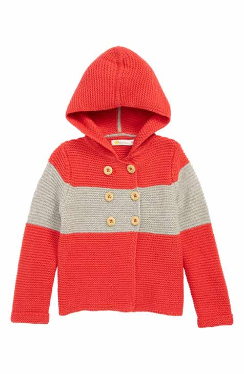 43b0cd136281 Boys  Coats