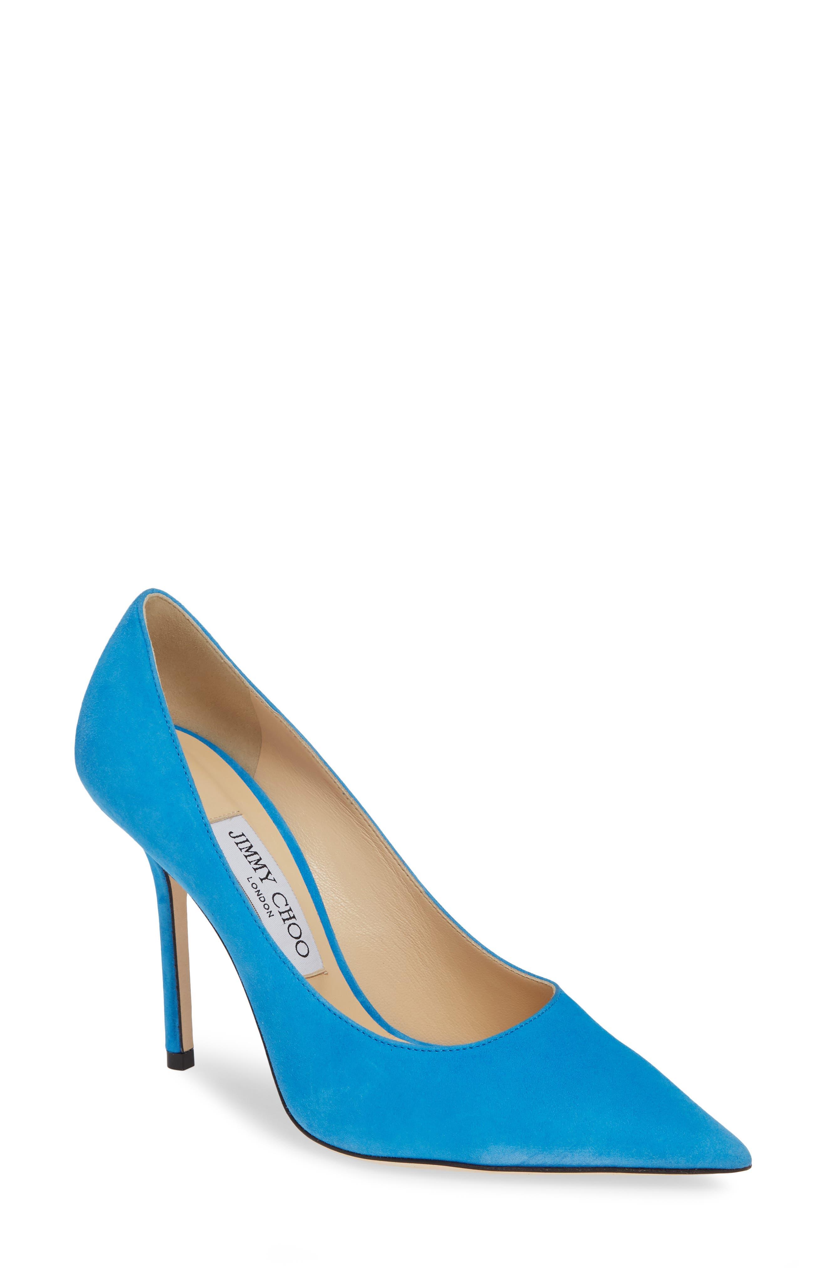 jimmy choo women s shoes nordstrom rh shop nordstrom com