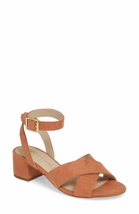 aea998afc132 BC Footwear Vegan Sandal (Women)