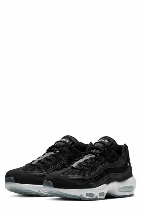 best service e6313 417e4 Nike Air Max 95 Essential Sneaker (Men)