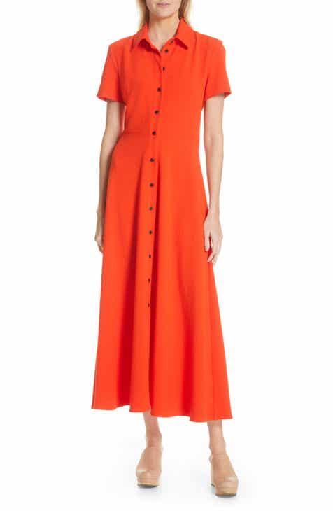 281f29a1ae1 Women's Rachel Comey Dresses | Nordstrom