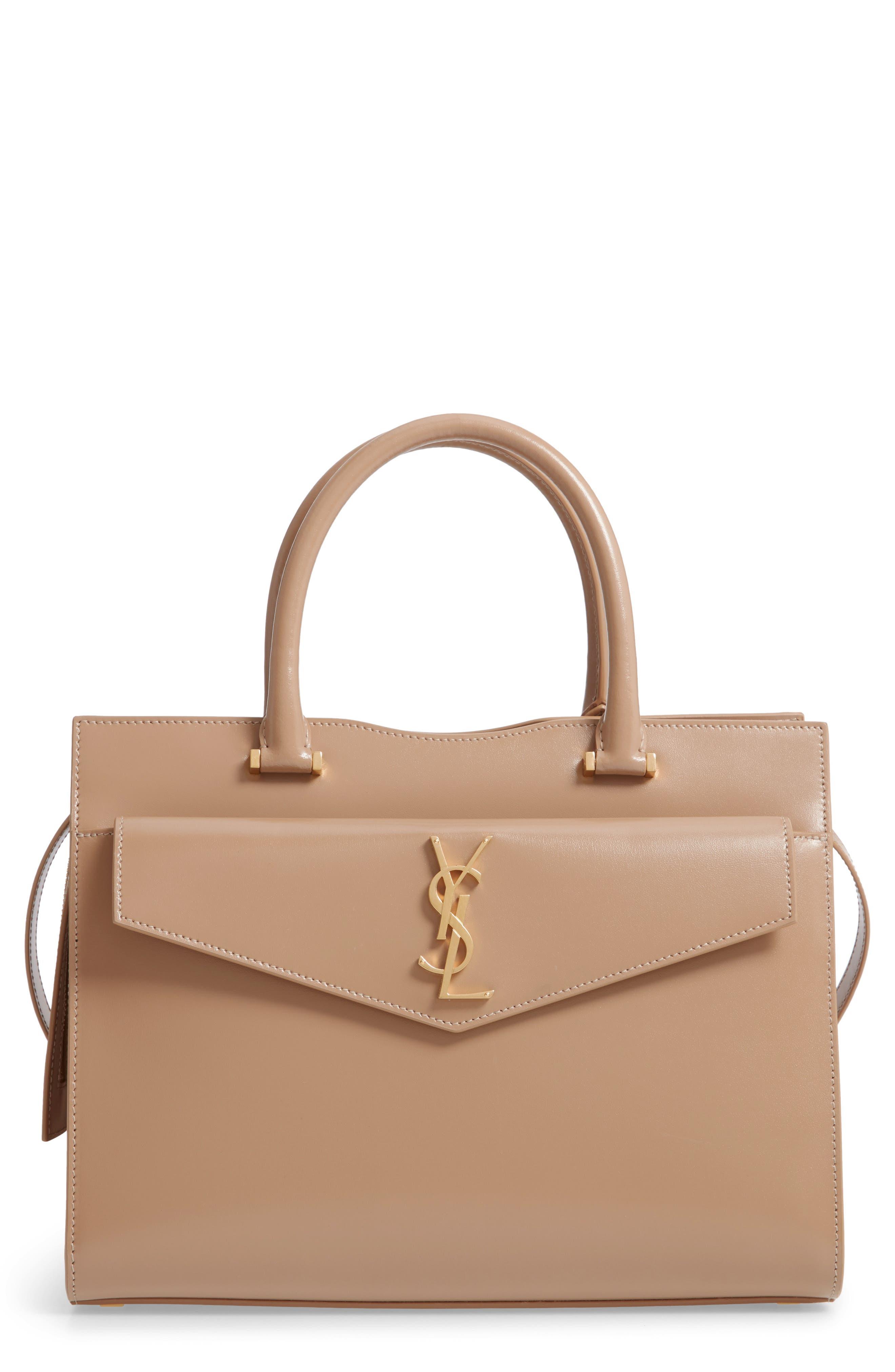 satchels handbags wallets for women nordstrom rh shop nordstrom com