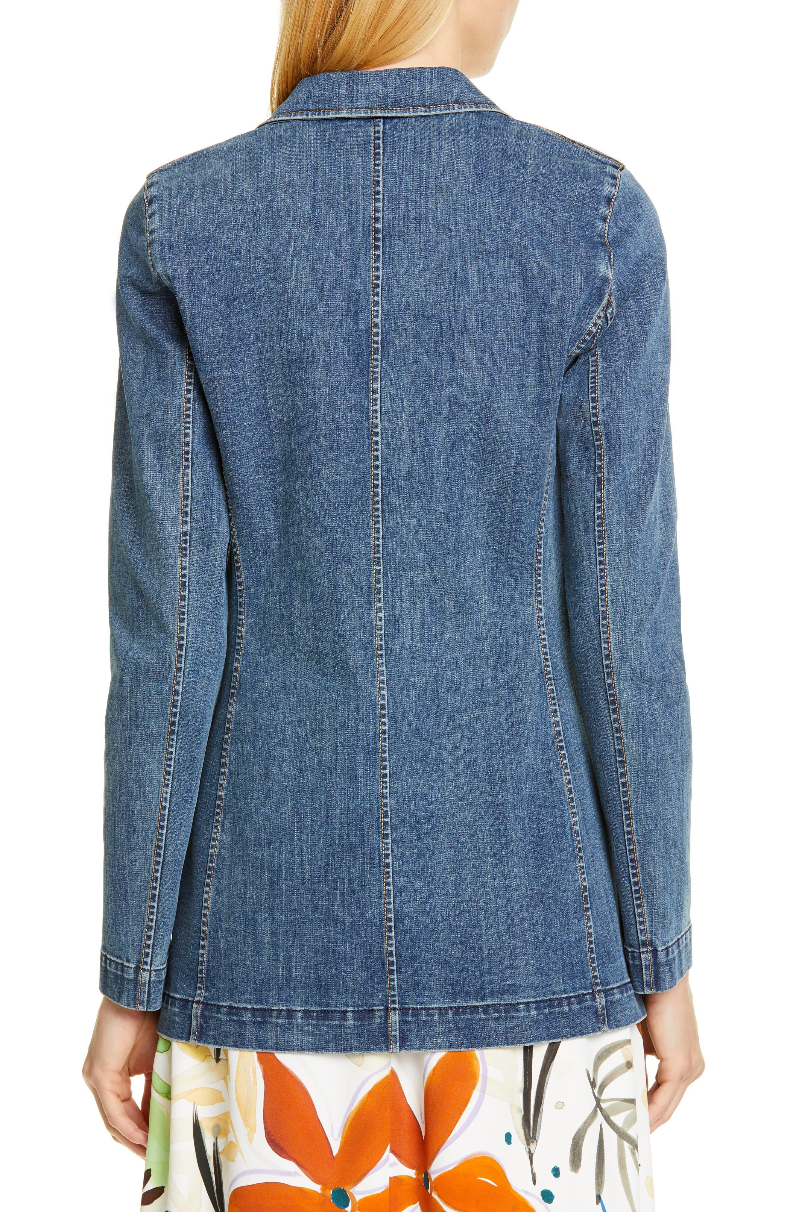 24c619e737 Women's Lafayette 148 New York Jeans & Denim   Nordstrom