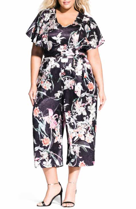 Tommy Bahama Orchid Rua Dress By TOMMY BAHAMA by TOMMY BAHAMA Cheap