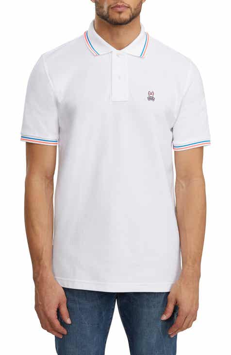 ad8f277a Men's Psycho Bunny Polo Shirts | Nordstrom
