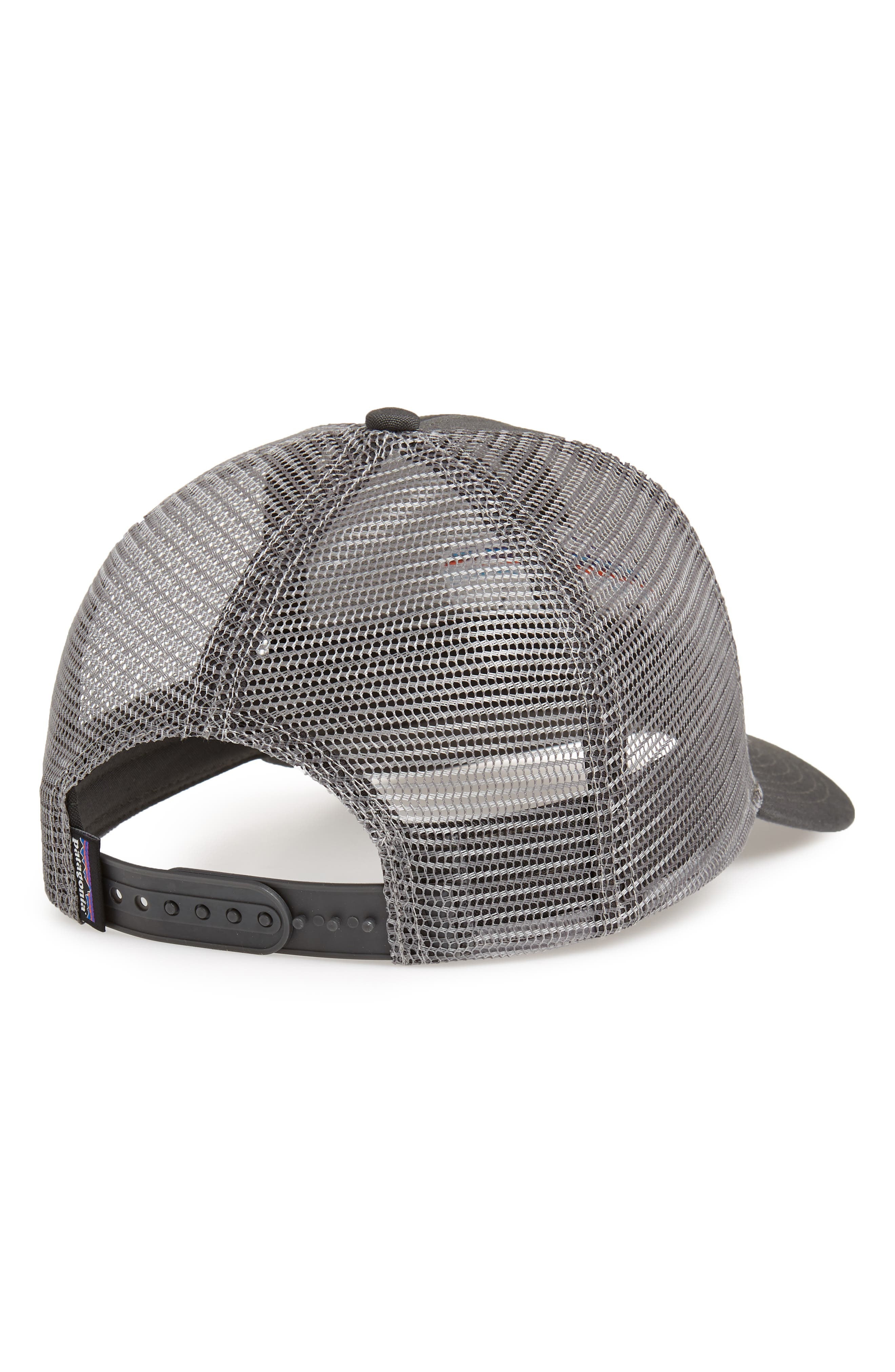 42e7b840746 Patagonia Hats and Backpacks for Men