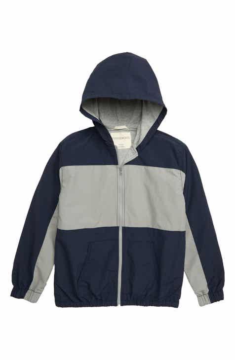 e9d937011ec9 Boys  Coats