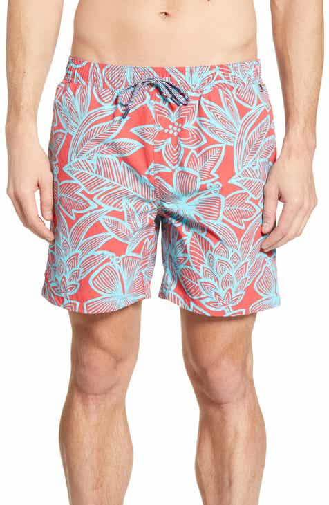 fb4961ca63 Men's Reyn Spooner Swimwear, Boardshorts & Swim Trunks | Nordstrom