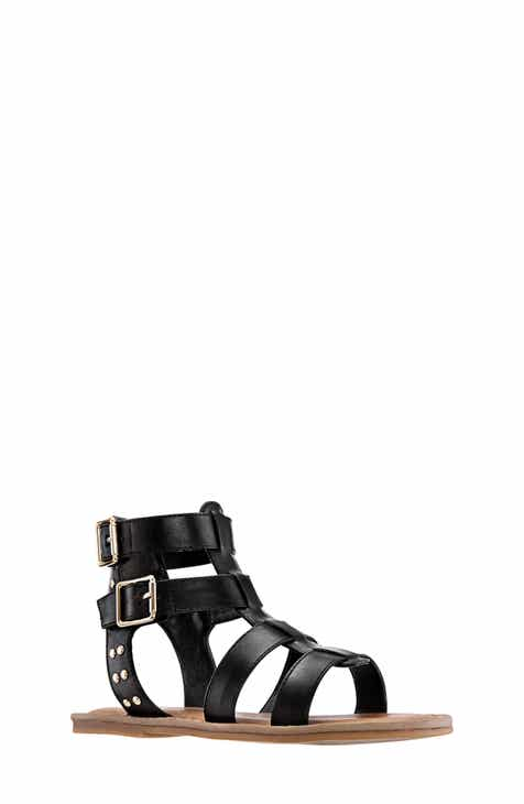 9a2e215f0 Nina Brunilda Sandal (Little Kid   Big Kid)